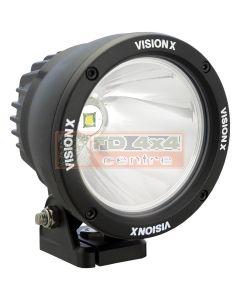 """VISION X 4.5"""" CANNON BLACK  - CPZ110"""