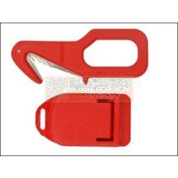 Reddingsmes / Rescue tool