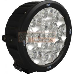 Vision X Transporter LED light 60 Watt - TPX12