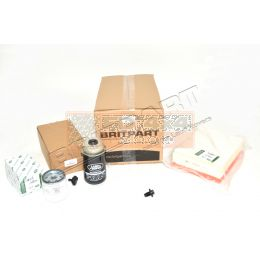 SERVICE KIT - DEF 2007 ON - 2.2 - - DA6109LR