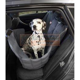 1-Car-Seat Blanket
