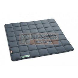 Blanket - 4260268970019