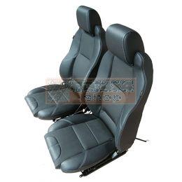 Elite Seat MK2 (Pairs Only) G4