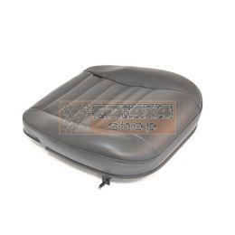 Defender 90/110 zitvlak voorstoel (compleet zitvlak)