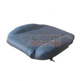 Verlengde Defender stoelbasis - EXT332