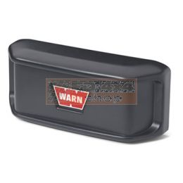Warn Rollenvenster Kap - 025580