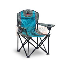 Tembo 4x4 Classic stoel (TBCH1)