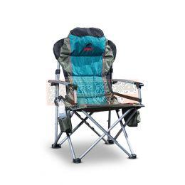 Tembo 4x4 tourer stoel (TBCH2)