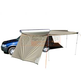 Foxwing Awning Extention - 100561