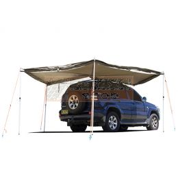 Foxwing Awning - 100529LR