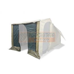 Oztent Deluxe Front Panels - RV-