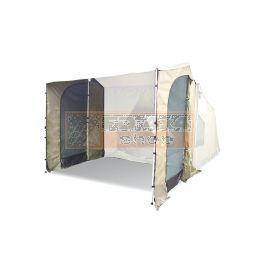 Oztent Peak Side Panels Set - RV-2, RV-3, RV-4, RV-5