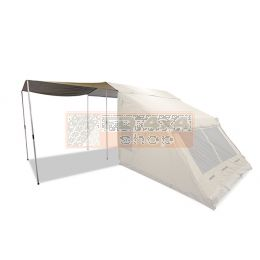 Oztent Side Awning - RV-2, RV-3, RV-4, RV-5