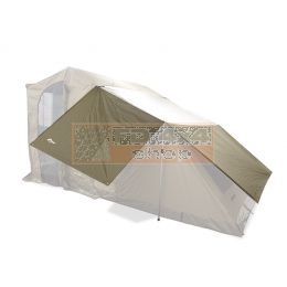 Oztent Fly - RV- Fly