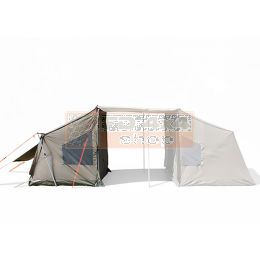 Oztent Tagalong Tent RV-5