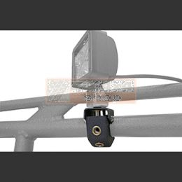 Horn Tools Roof Rack Clip ZWULLI 36-40mm Tube Clip