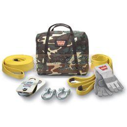 Medium Duty Accessoireset Camo - 062858
