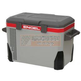 ENGEL 40ltr koelkast MR040F
