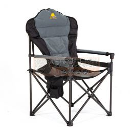 OZtent Pilot Chair DLX