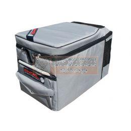 ENGEL Transitbag MT-35