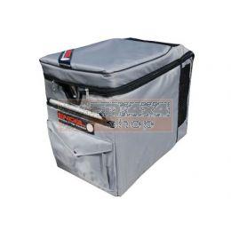 ENGEL Transitbag MT-45