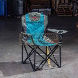 Tembo 4x4 Stoel met zachte armleuning (TBCH1)