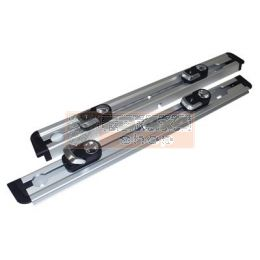 LUGGAGE RAILS - VPLVS0102