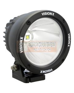 "VISION X 4.5"" CANNON BLACK  - CPZ110"