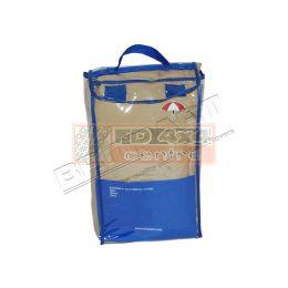 waterproof seat covers da2800sand