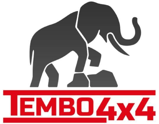 Tembo 4x4