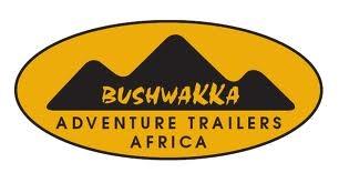 Bushwakka adventure trailers