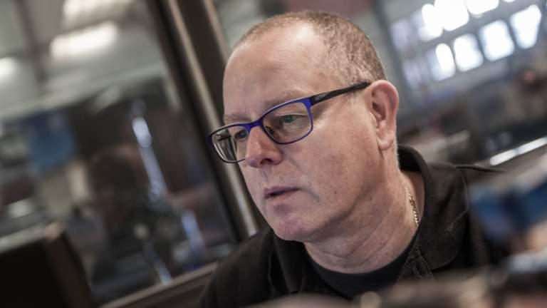 Wim van Beers