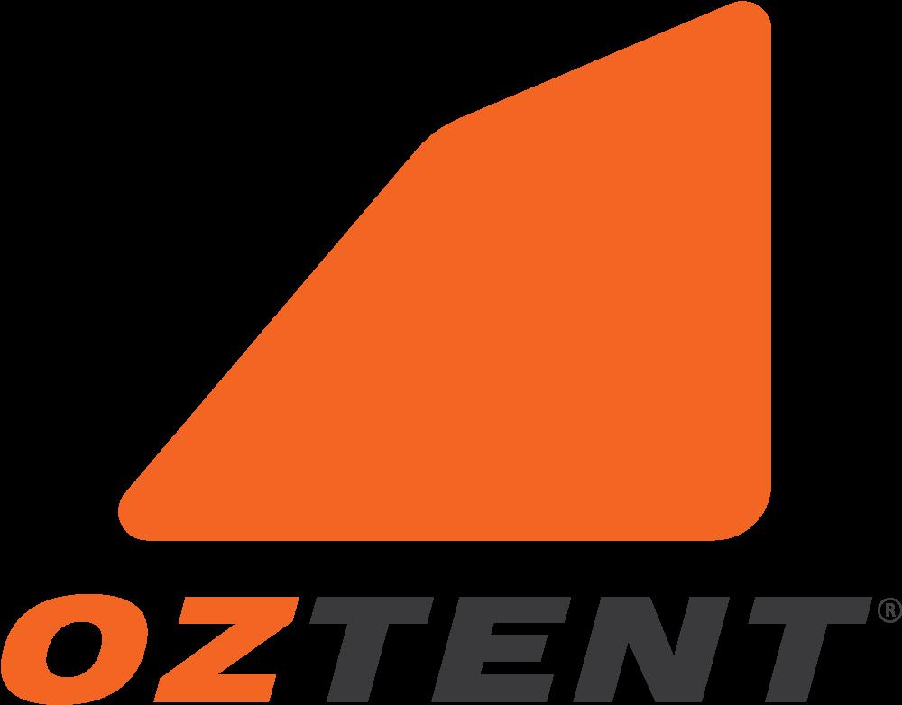 Oztent logo