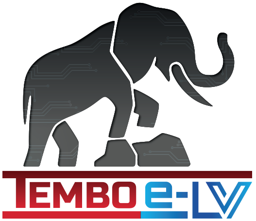 Tembo e-LV Website
