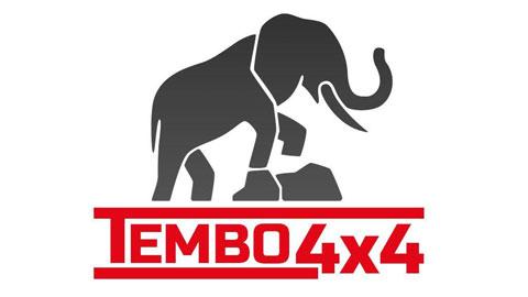 Tembo4x4